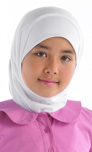 Al Amira Hijab