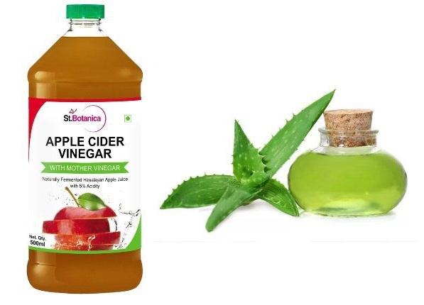 How To Use Apple Cider Vinegar For Dandruff 8 Methods That Work