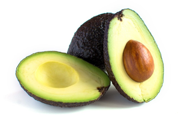 Avocado Benefits And Uses For Skin, Hair And Health