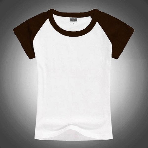 Awesome Baseball T-Shirts For Girls and Boys