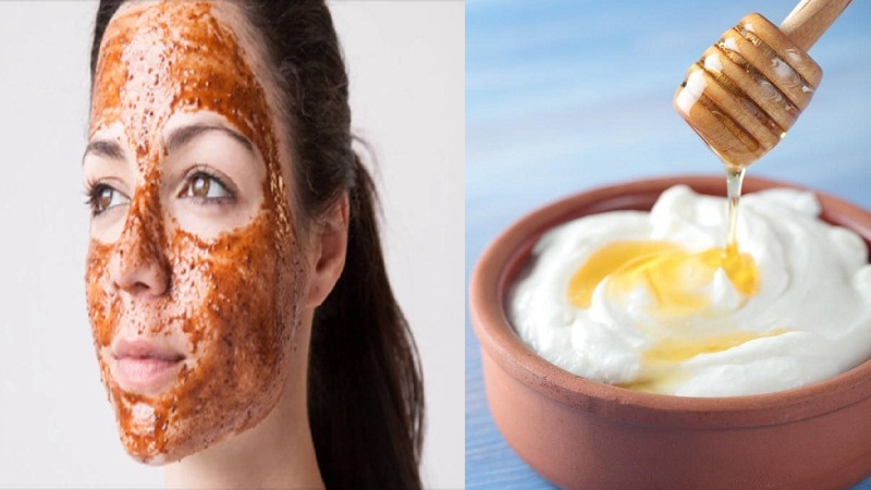 Best Cinnamon Face Masks To Make At Home
