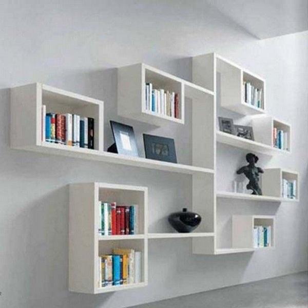 Best White Bedroom Furniture Decorating Ideas