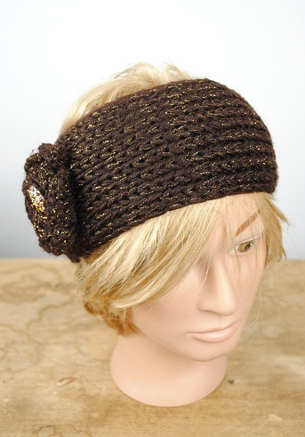 9 Stylish Winter Headbands For Men And Women Styles At Life