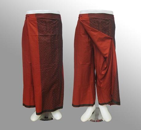 Celana Sarong