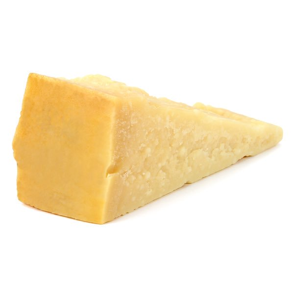 Cheese During Pregnancy