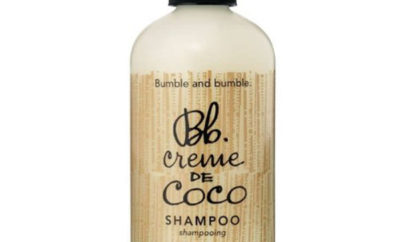 9 Best Clarifying Shampoos Available In India | Styles At Life