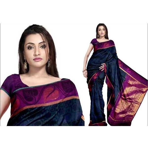 Collection of Kanjivaram Saree Designs