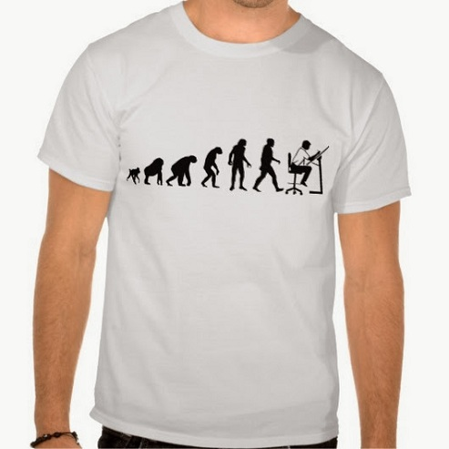 http://stylesatlife.com/wp-content/uploads/2018/02/Creative-graphic-t-shirts.jpg