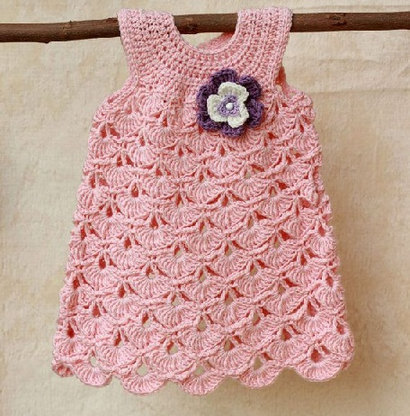 65 Different Models of Baby Dresses Design 2018   Styles At Life