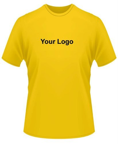 9 Best and Creative Promotional T-Shirt Ideas | Styles At Life