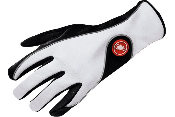Cycling Gloves for Beginners