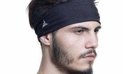 sweat headbands