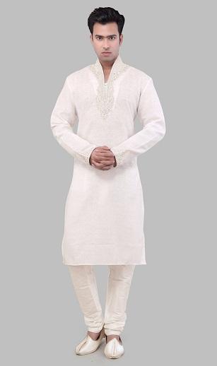 9 Latest Cotton Kurta Pajama Designs For Men Styles At Life