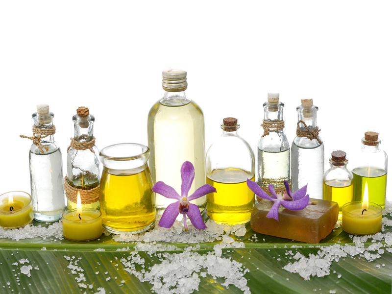 9 Best Essential Oils For Dark Circles Under Eyes | Styles ...