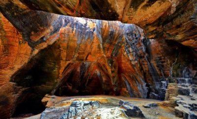 Famous Diu Tourist Places to Visit