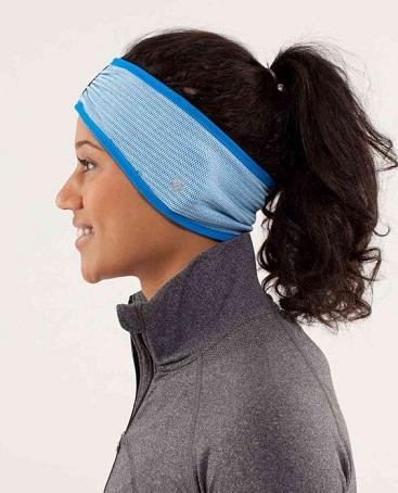 Fitness Special Headband