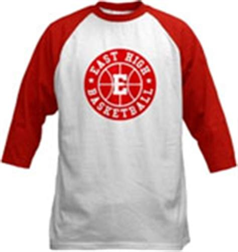 9 Latest and Cool School T-Shirts Design Ideas | Styles At Life