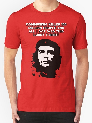 9 Latest And Popular Che Guevara T Shirt Designs Styles At Life,Hunter Irrigation Design Software