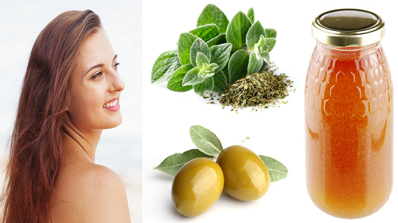 Greek Beauty Secrets