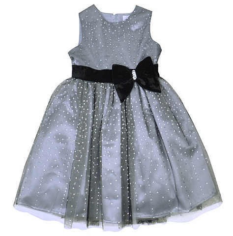 6daf2e228d4f 9 New and Trendy Grey Color Frock Designs