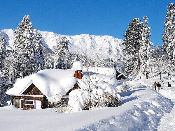 tourist places in and around jammu kashmir