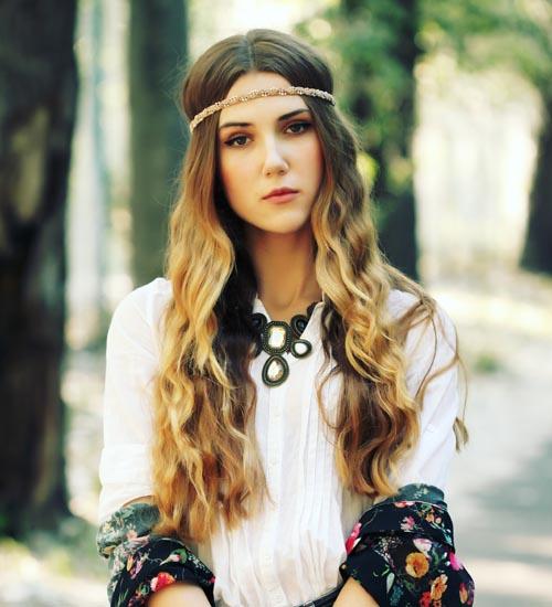 Hippie-Hairstyles-7.jpg