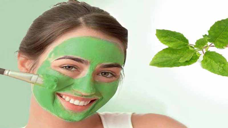 Homemade Skin Tightening Face Masks