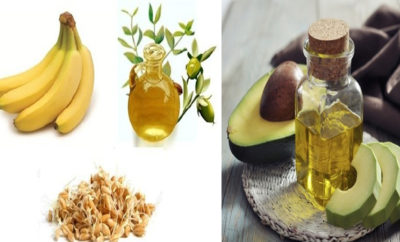 How To Use Wheat Germ Face Mask For Skin Lightening
