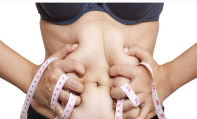 How To Reduce Belly Fat In 5 Days?
