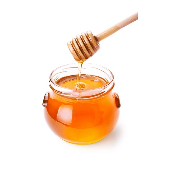 How to Use Honey for Diabetes