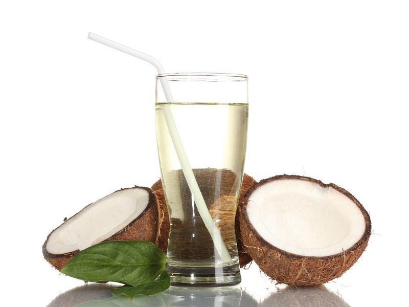 Is Coconut Water Good for Diabetes