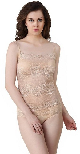 Kavjay Woman's Camisole