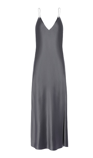 Lake Studio Camisole Slips Dress