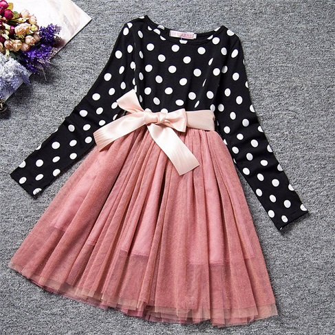 Top 9 Beautiful Frocks For 13 Year Old Girl With Pictures