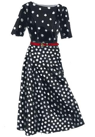 9 Stylish and Cute Frocks for 12 Years old Girl with Pictures ...