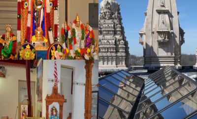 Most Famous Temples In America You Must Visit