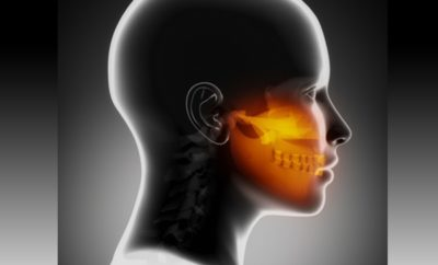 causes and symptoms of mouth cancer