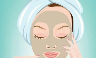 Multani Mitti Face Packs For Oily Skin