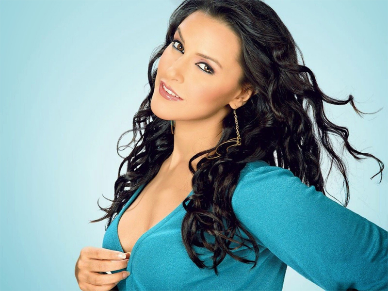 Neha Dhupia Beauty Tips