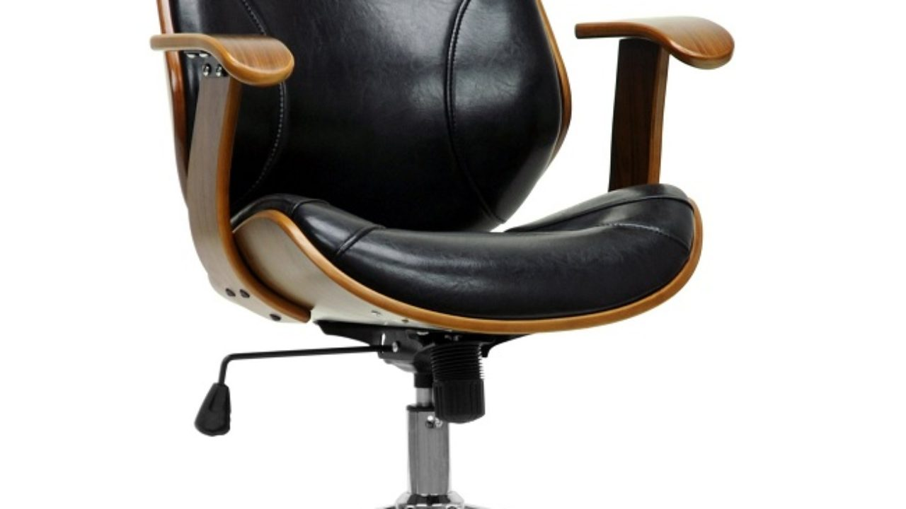 15 Modern Office Chairs For 2019 In India Styles At Life