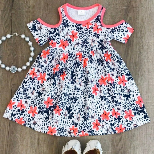 323aeb3abc8a 65 Different Models of Baby Dresses Design 2018