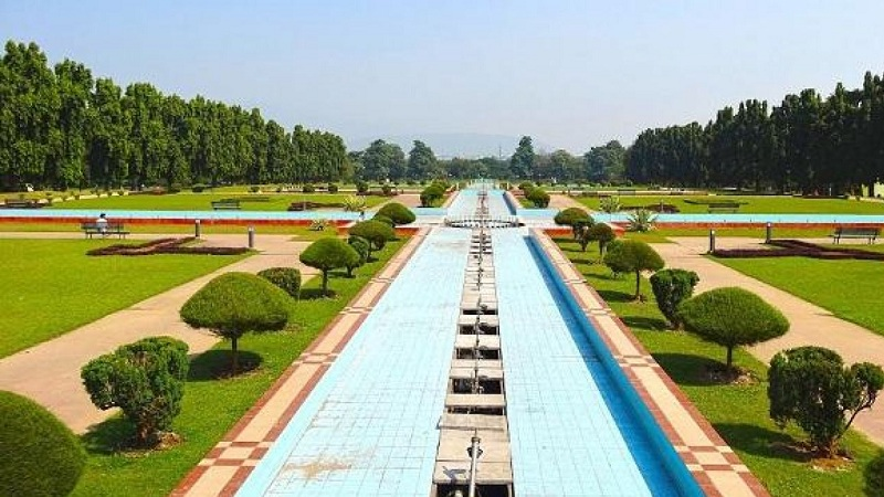 Parks in Jamshedpur with Pictures