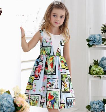 097e316c2 65 Different Models of Baby Dresses Design 2018 | Styles At Life