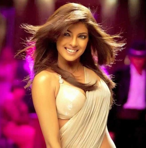 Priyanka Chopra Haircut Name In Dostana Priyanka Chopra Wikiwand