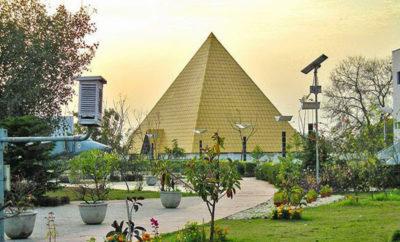 Punjab Tourist Places to Visit
