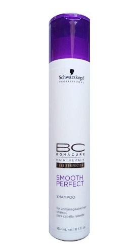 schwarzkopf shampoos