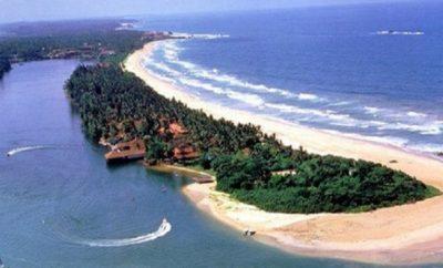 Sri Lanka Tourist Places to Visit with Photos