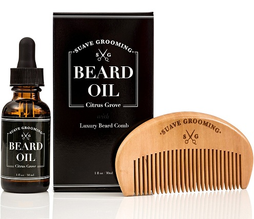 9 best beard products in india styles at life. Black Bedroom Furniture Sets. Home Design Ideas