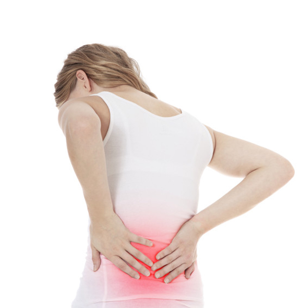 Lower Back Pain Treatments