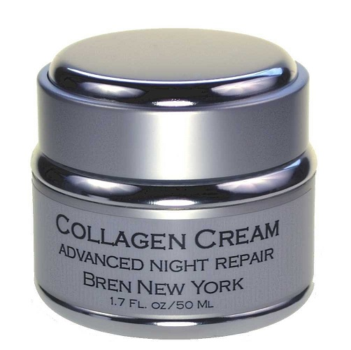 Vitamin K Content Cream for Dark Circles